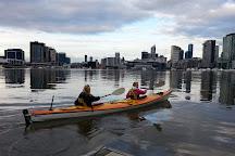 Kayak Melbourne, Melbourne, Australia