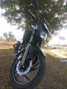 Maruti Suzuki ARENA (Prem Motors, Bagru, Sales & Service)