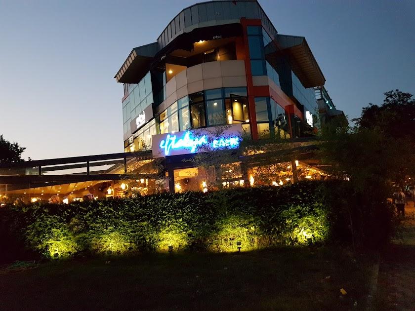 Eftalya Balık Restaurant Resim 2