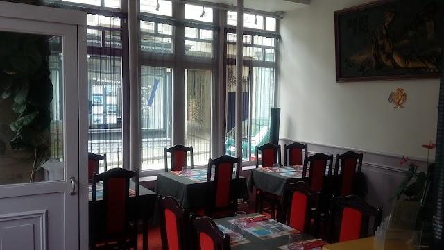 Restaurant Hao Heng