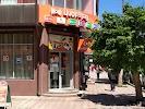 Цифроград - Центр мобильной электроники, улица Максима Горького на фото Ессентуков