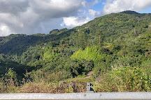 Puente La Hamaca, Adjuntas, Puerto Rico