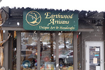 Earthwood Artisans, Estes Park, United States