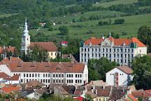 Odorheiu Secuiesc, Odorheiu Secuiesc, Romania