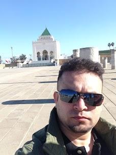 Morocco Embassy islamabad