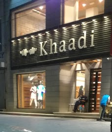 Khaadi rawalpindi Fifth Road