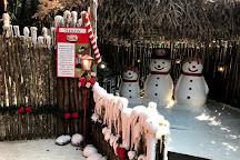 Aldeia do Papai Noel, Gramado, Brazil