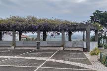 Centro de Interpretacao da Batalha do Vimeiro, Vimeiro, Portugal