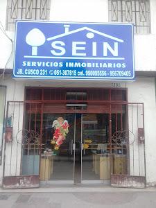 SEIN Servicios Inmobiliarios 0