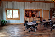 White Horse Winery, Hammonton, United States