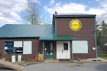 Paradox Brewery, Schroon Lake, United States