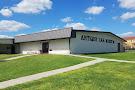 Don Garlits Museum of Drag Racing
