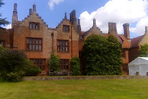 Ingatestone Hall, Ingatestone, United Kingdom