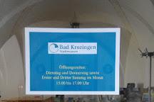 Stadtmuseum Litschgihaus, Bad Krozingen, Germany