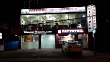 Pattathil Furniture World thiruvananthapuram