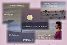 Yoga Simple and Sacred, Albuquerque, United States