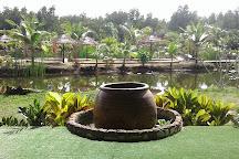 Lanta Parklife, Ko Lanta, Thailand