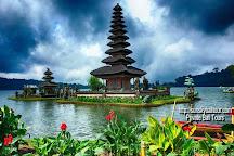 Sunsky Bali Tour, Gianyar, Indonesia