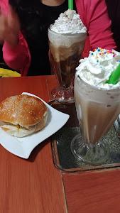 Cafe Valenzuela 4