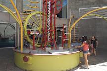 Arizona Science Center, Phoenix, United States