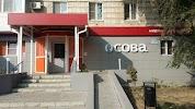 """Сова"" клиника, бульвар Энгельса на фото Волгограда"