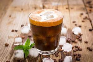 CAFÉ - DON FELICIANO - AYACUCHO 0
