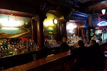 College Inn Bar, Douglas, United States