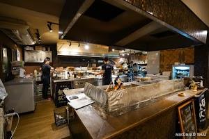 Genshiyaki 26 原始燒 2號店