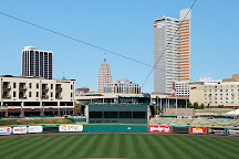 Parkview Field, Fort Wayne, United States