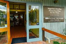 Maggie Beer's Farm Shop, Nuriootpa, Australia