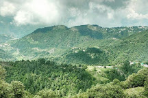 Cloud's End, Mussoorie, India