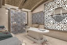 Royal Retreat Spa, Dubai, United Arab Emirates