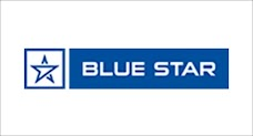 h&c solutions bluestar thiruvananthapuram