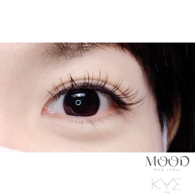 MOOD Mag Label ムードマグレーベル 松本市