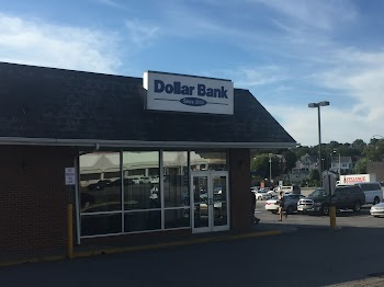 Dollar Bank Payday Loans Picture