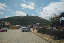 Hisarja, Plovdiv, Bulgaria
