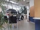 Volkswagen, улица Куйбышева на фото Екатеринбурга