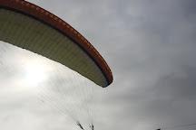 SkyVentures, Jodhpur, India