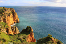 Volta do Mar, Lagos, Portugal
