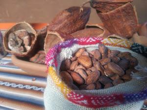 Chocolates El Valle 2