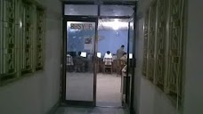 Classic Academy of Computer Science Larkana