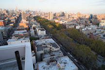 Lower East Side, New York City, United States