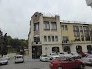 Расчетно-кассовый центр Центрального Банка России, проспект Кирова, дом 25 на фото Пятигорска