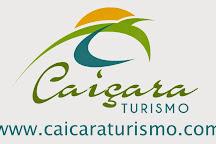 Caicara Turismo, Porto Seguro, Brazil