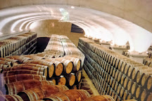 Visit Bodegas Campillo On Your Trip To Laguardia Or Spain Inspirock