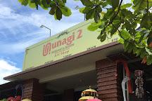 Unagi 2, Jimbaran, Indonesia