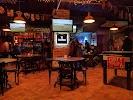 Bulldog Pub на фото Йошкара-Олы