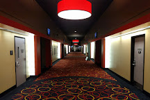 Visit Amc Palisades 21 On Your Trip To West Nyack Or United States