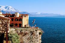 Gaeta, Gaeta, Italy