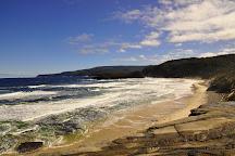 South Cape Bay, Southwest National Park, Australia